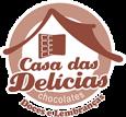 Casa das Delícias Chocolates