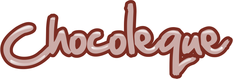 logo chocoleque
